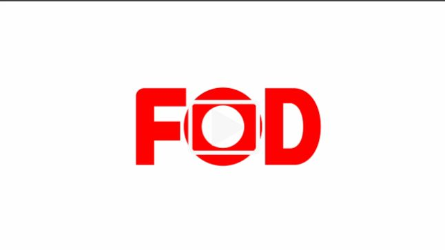 fod メリット デメリット